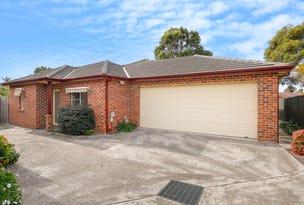 3/131 Meadow Street, Fairy Meadow, NSW 2519