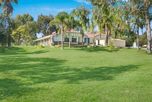186 Woolly Bush Loop, Woodridge, WA 6041