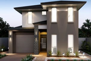 Lot 8  Proposed Road, Austral, NSW 2179