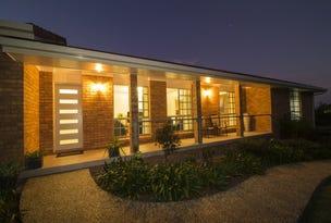 216 Cedar Party Road, Taree, NSW 2430