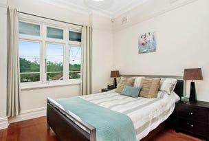 61 Northcote Street, Naremburn, NSW 2065