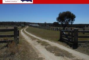 909 Bundarra/Barraba Road, Barraba, NSW 2347