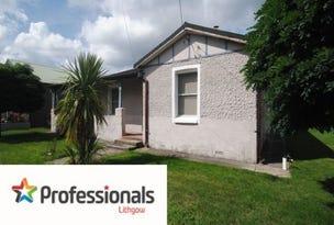 5 Guy Street, Lithgow, NSW 2790