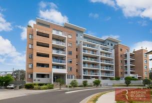 A303/42-50 Brickworks Drive, Holroyd, NSW 2142