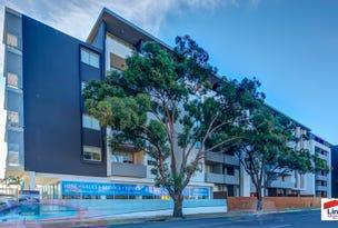 113/3-17 Queens Street, Campbelltown, NSW 2560