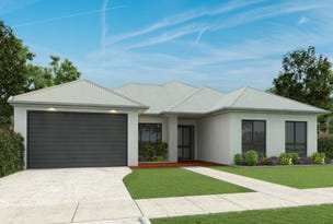 Lot 1406 Hamelin Street, Bentley Park, Qld 4869