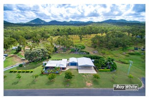 68-74 Auton & Johnsons Road, The Caves, Qld 4702
