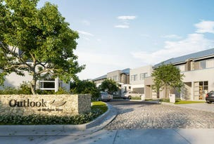 101 Bradley Street, Glenmore Park, NSW 2745