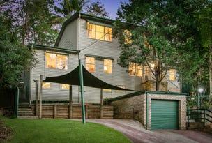 39 White Street, East Gosford, NSW 2250