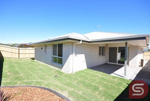 5 Feather Ct, Morayfield, Qld 4506