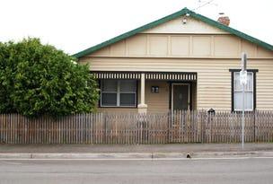 13 Lyall Street, Westbury, Tas 7303