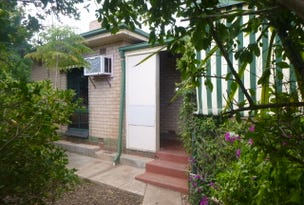 8 Anesbury Street, Whyalla Norrie, SA 5608