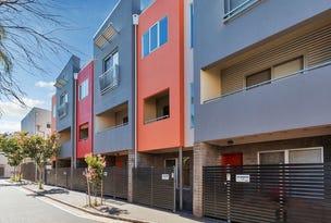 12/131 Gray Street, Adelaide, SA 5000