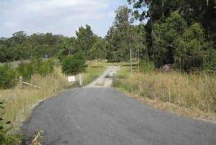 2175  The Lakes Way, Rainbow Flat, NSW 2430