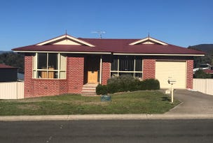 4 Harris Street, Tumut, NSW 2720