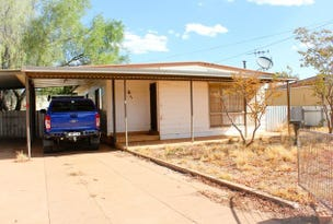 44 Green Street, Cobar, NSW 2835