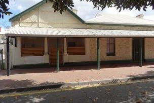 Unit 1/5 Railway Terrace, Victor Harbor, SA 5211