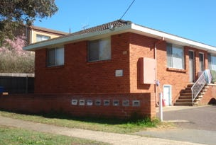 2/17 Morton Street, Queanbeyan, NSW 2620