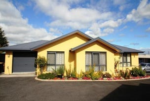 4/15 Upper Havelock Street, Smithton, Tas 7330