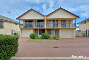 19/70 Waldron Boulevard, Greenfields, WA 6210