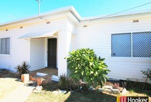 13 Oak Street, Moree, NSW 2400