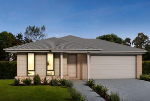 Lot 1032 Ballymarang Chase, Cranbourne West, Vic 3977