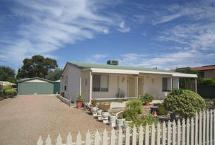 12A Harvey Street, Port Broughton, SA 5522