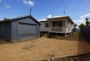11A Donely Street, Oakey, Qld 4401