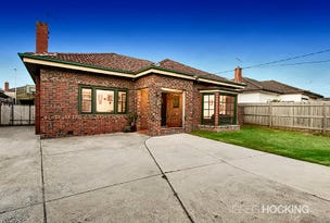 79 Patterson Road, Bentleigh, Vic 3204