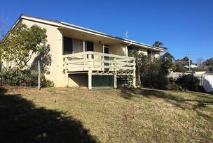 1 Fry Place, Weston, ACT 2611