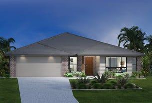 Lot 11 Mulwaree Drive, Tarago, NSW 2580