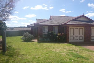 8A Gerber Place, Dubbo, NSW 2830