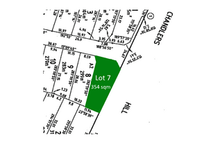 Lot 7, 145 Chandlers Hill Road, Happy Valley, SA 5159
