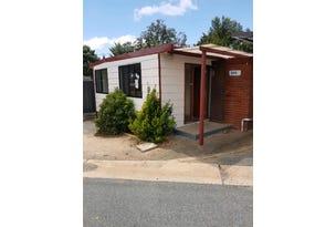 330/250 Canberra Avenue, Symonston, ACT 2609