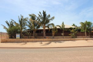 143 Hunt Street, Exmouth, WA 6707