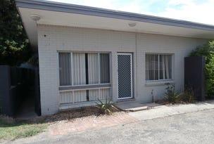 1/39 Albatross Road, Nowra, NSW 2541