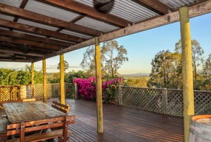 1090 Maitland Vale Road, Rosebrook, NSW 2320