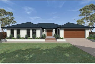 Lot 1309 Greenridge Drive, Bentley Park, Qld 4869