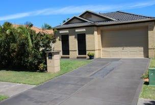 9 Watervale Close, Blacksmiths, NSW 2281