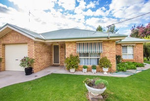 15 Midgeon Street, Narrandera, NSW 2700
