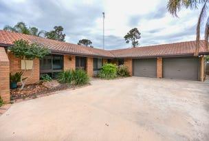 25 Burley Street, Griffith, NSW 2680