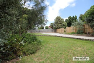 8 Chillingworth Road, Cowes, Vic 3922