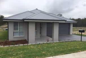 18 Emerton Drive, North Rothbury, NSW 2335