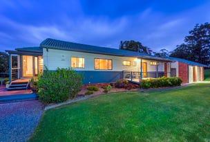 149 Newmans Road, Woolgoolga, NSW 2456