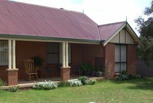 98 Molong Street, Condobolin, NSW 2877