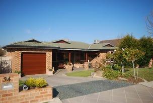 34 Gunn Drive, Estella, NSW 2650