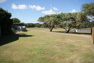 8 Rosewood Place (Runs off Parkview Terrace), Bundaberg North, Qld 4670