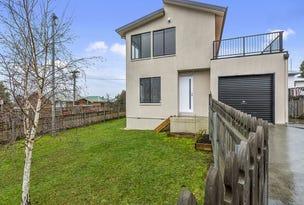 1/66 Ashbourne Grove, West Moonah, Tas 7009