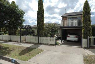 46 Queen Street, Goulburn, NSW 2580