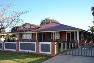43 Becker Street, Cobar, NSW 2835